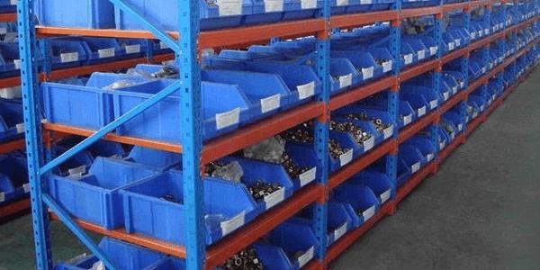 bolt supply