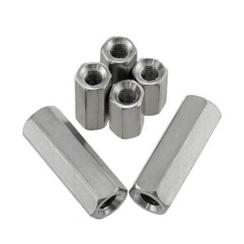 nut and bolt supply