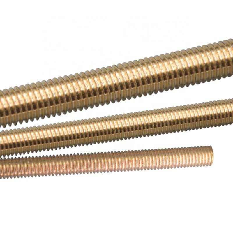 screw rod