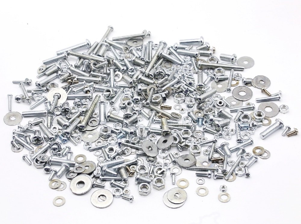 screws fastener