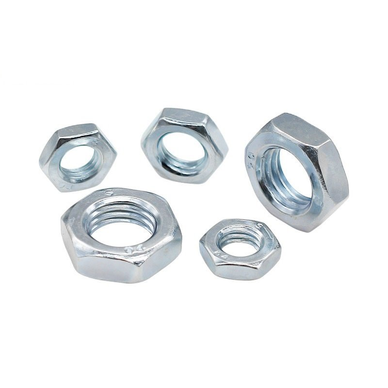 hex nuts 936